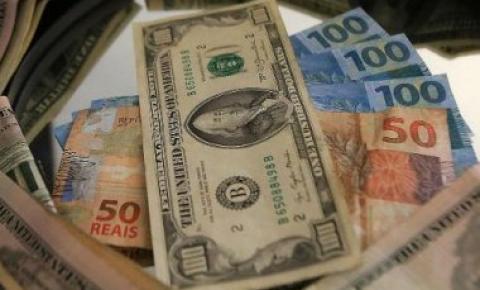 Municípios baianos receberão entre R$ 21 mil e R$ 1,984 mi de recursos repatriados