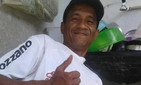 Homem é morto a golpes de faca na tarde desta segunda-feira em Capim Grosso