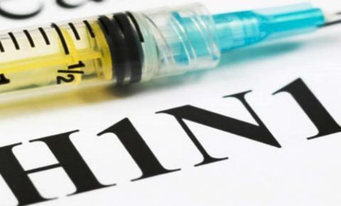 Brasil registra 1.982 mortes pelo vírus H1N1