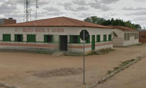 Supostas irregularidades em transporte escolar colocam prefeitura de Quixabeira na mira do MPF