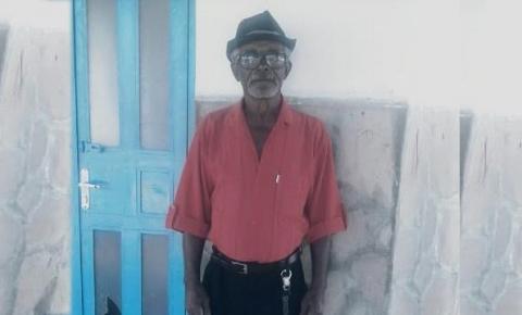 Idoso é encontrado morto em residência em Tapiranga