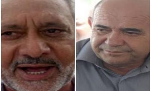 Ex-prefeitos de Mairi e Ruy Barbosa são denunciados por desvio em Operação Águia de Haia