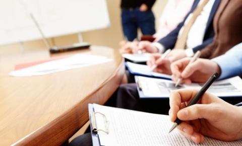 Sebrae realiza curso gratuito de compras governamentais para agentes públicos