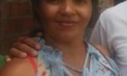 Professora morre vítima de parada cardíaca em Quixabeira
