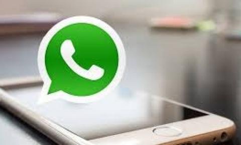 Adeus WhatsApp: esses telefones vão perder o acesso ao aplicativo