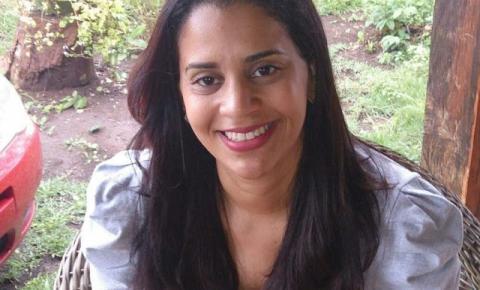 Dentista vítima de acidente entre Miguel Calmon e Jacobina não resiste e morre no Hospital da Bahia
