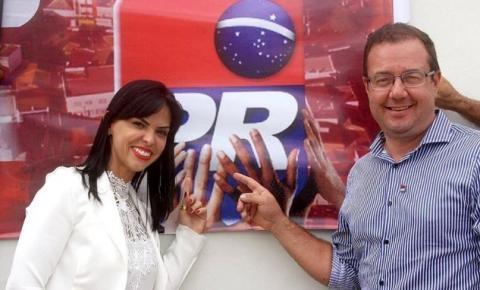 Prefeito de Morro do Chapéu é denunciado pela vice, TCM acata e representa gestor ao MP