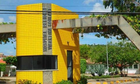 Prefeitura de Jacobina desapropria o Hospital Regional Vicentina Goulart