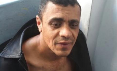Justiça conclui que autor da facada a Bolsonaro possui doença mental