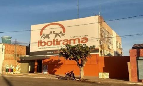 Edital para concurso da prefeitura de Ibotirama é lançado; veja vagas