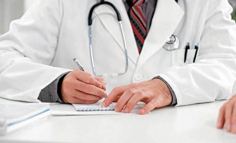 MP determina que mais de 160 médicos deixem postos de trabalho na Bahia