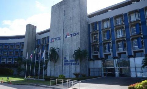 Prefeita é cassada na Bahia e cidade terá nova eleição