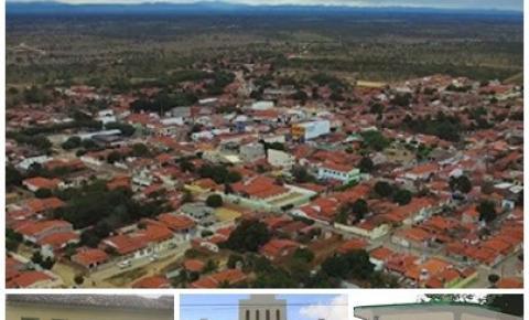 Quixabeira comemora 30 anos de Emancipação Política - UM RELATO SOBRE A HISTÓRIA DE QUIXABEIRA