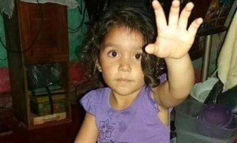 No dia do aniversário, menina de 6 anos morre por picada de escorpião