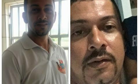 Homem desaparece após sair de Camaçari para visitar familiares em Miguel Calmon