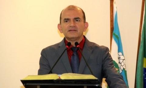 Prefeito de Capela nega que tenha havido desvio e envia nota esclarecendo denúncia