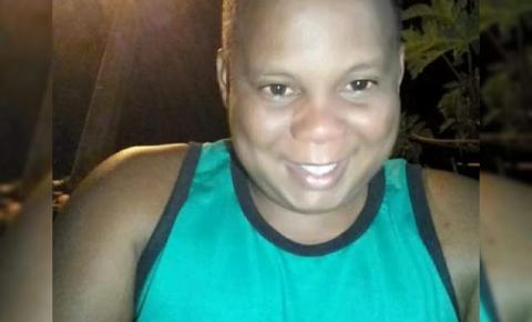 Jacobinense morre vítima de problema cardíaco durante transferência