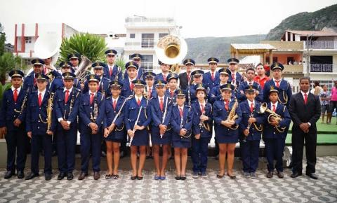 Filarmônicas de Jacobina e Maragogipe darão o tom do Cortejo 2 de Julho em Salvador