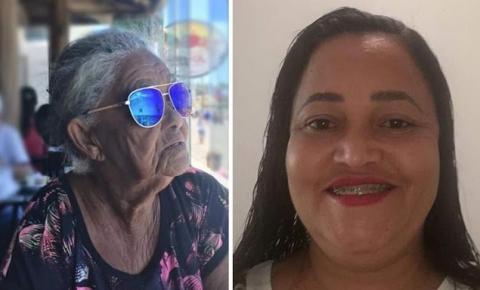 Vítimas do acidente na BA-131, entre Miguel Calmon e Piritiba são identificadas