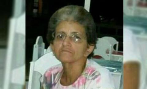 Morre terceira vítima de acidente no município de Miguel Calmon
