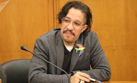 Polícia Federal vai investigar suspeita de venda de mandato de Jean Wyllys