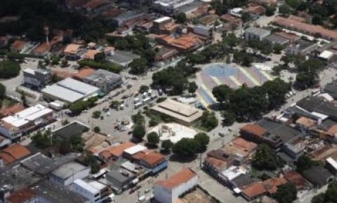Ação popular suspende empréstimo da Caixa Econômica a município no interior da Bahia