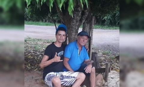 Pai mata filho a facadas após brigar por carona no DF