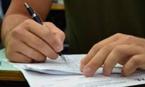 Prefeitura baiana abre concurso com mais de 70 vagas; salários chegam a R$ 6,5 mil