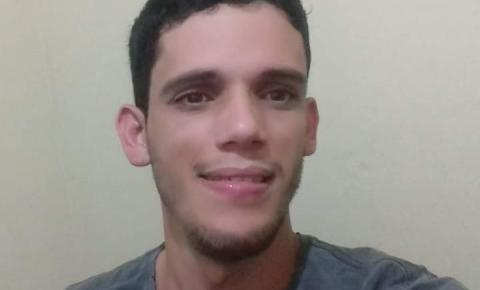 Familiares de Quixabeira procuram por Jovem desaparecido