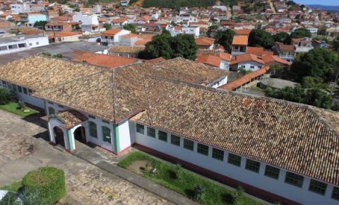 Prefeitura confirma chegada de 9,5 milhões para reabertura do Hospital Regional de Jacobina