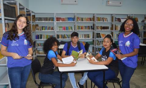 Estado mobiliza redes de ensino para a coleta  de dados do Censo Escolar 2019
