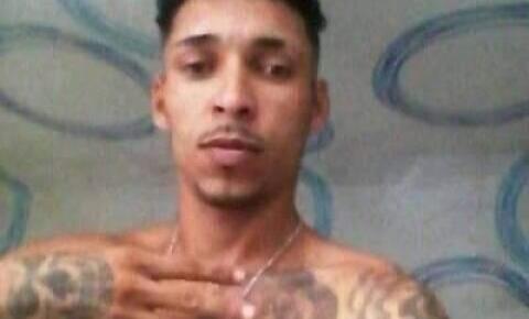 Homem é morto a tiros em Mairi no interior da Bahia