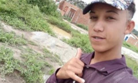Jovem morre em confronto com a polícia em Mairi