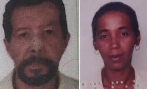 Homem mata servidora da Câmara de Feira de Santana e comete suicídio
