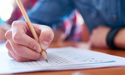 Prefeitura de Ipirá abre inscrições para concurso com salários de até R$ 9 mil
