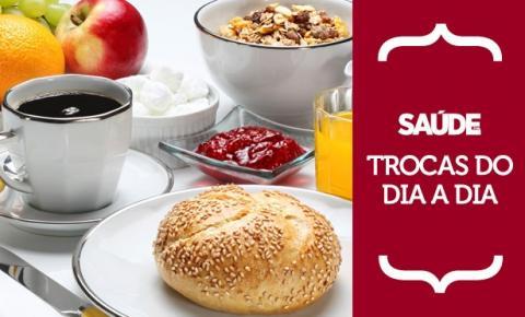 8 de agosto comemora-se o Dia do Combate ao Colesterol