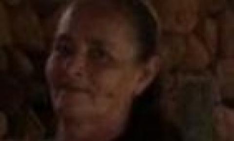 Mulher comete suicídio em Quixabeira