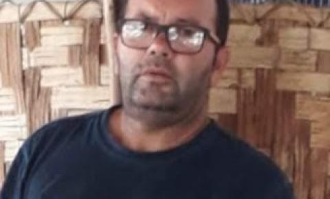Caminhoneiro Quixabeirense morre vítima de infarto em Minas Gerais