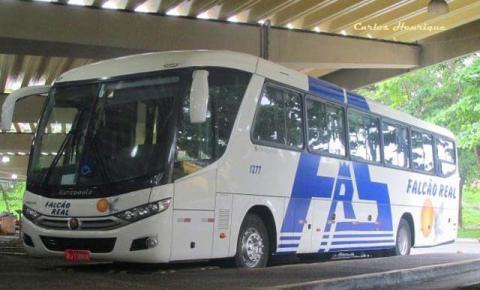 Governo divulga concorrência para exploração de linhas rodoviárias em Jacobina e Juazeiro