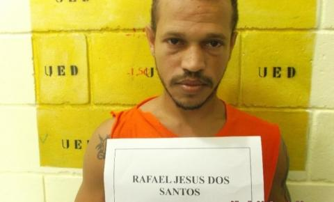 Homem é morto durante operação policial na Bahia