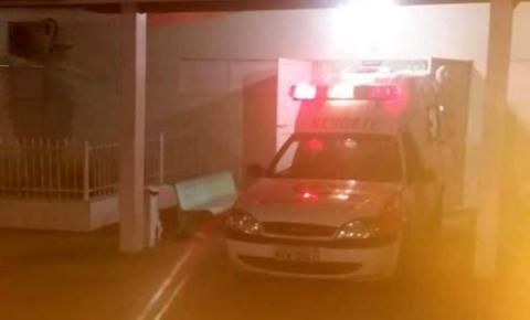 Idoso morre após ser atacado por vaca no interior da Bahia
