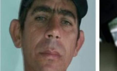 Homem é morto a facadas na cidade de Várzea da Roça
