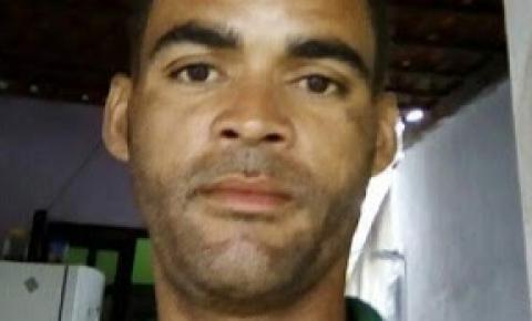 Homem desaparece no município de Mairi