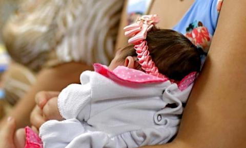 Bolsonaro assina MP que dá pensão para crianças com microcefalia causada por zika
