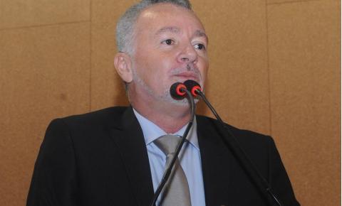 Assembleia aprova projeto de turismo comunitário do deputado Bobô
