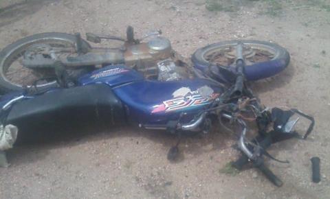 Homem morre em acidente na BA-131 entre Jacobina e Miguel Calmon