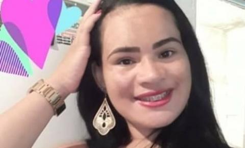 Mulher sofre tentativa de homicídio em Capim Grosso