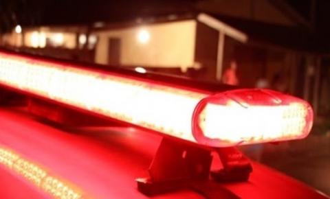 Meninos de 11 e 13 anos são vítimas de bala perdida próximo a igreja na Bahia