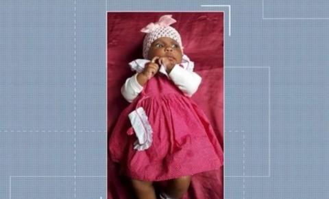 Bebê de três meses morre após incêndio destruir quarto na Bahia