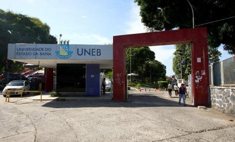 UNEB emite nota sobre suposta emissão de diplomas falsos